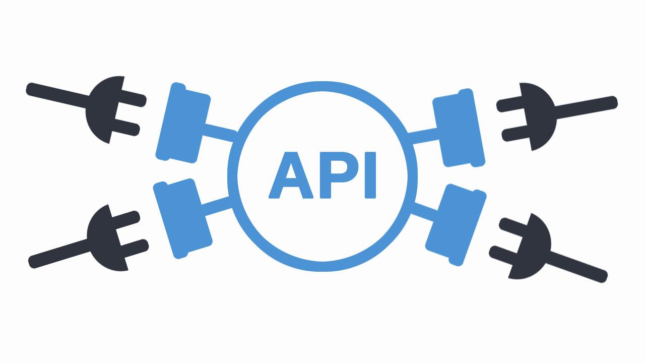 API testing for mobile applications