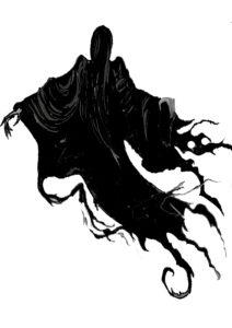 dementor-image