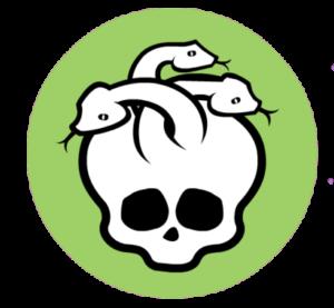 tumblr_static_big_deuce_skull