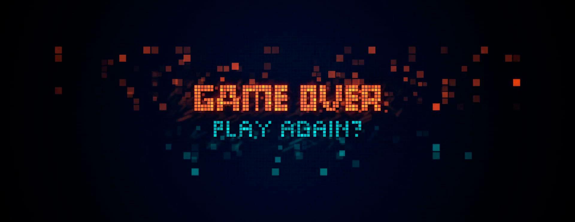 QA company for Game Testing