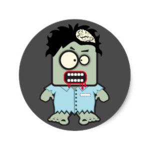 zombi_del_dibujo_animado_pegatina_redonda-r56cd8a07a46b475b90c7e3378cbc40c2_v9waf_8byvr_324